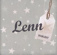 Hipdesign Lenn 24-8…