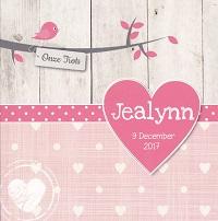Jealynn 9-12-2017  …