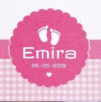 Emira 25-5-2016 kis…