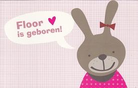babygrafix.be Floor…