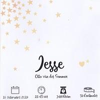 Jesse 18-2-2019.jpg